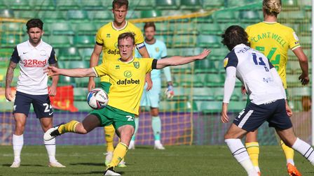 Norwich City must be better when sides try to hustle them out of their stride in the Championship fo