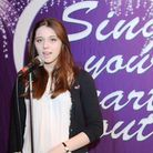 Sing Your Heart Out, Ludham talent competition