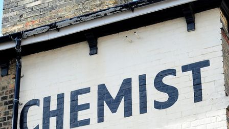 A limited number of chemists/pharmacies will be open over the holiday period.