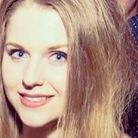 Sophie Smith, 21, has been missing from Gorleston since Boxing Day. Photo: Norfolk Police