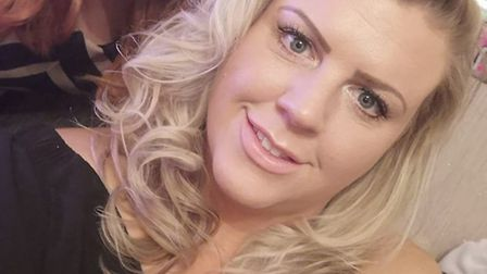 Gemma Pulfer of Hair and Beauty by Gemma in Hopton is offering a free bikini line wax for women who