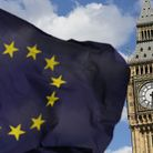 A think tank has called for tariff free trading once the UK leaves the European Union. Picture: Dani