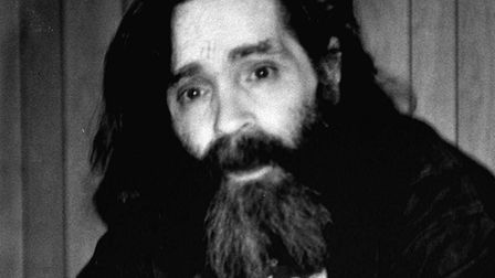 Linda and Rob Dubrow-Marshall explain how cult leader Charles Manson managed to manipulate and contr