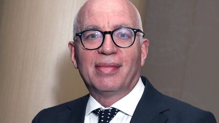 Michael Wolff's controversial new book 'Fire and Fury: Inside The Trump White House' has hit the she