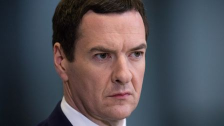 The lack of the immediate post-referendum recession that George Osborne predicted has made it easy f