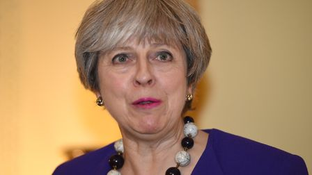Prime Minister Theresa May's government has been indecisive and made bad calls since the referendum,