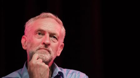 Jeremy Corbyn risks making the same mistakes as his predecessors, writes Zoe Williams. Picture: PA