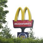 McDonalds has won approval to put a new restaurant and drive-thru on the Asda car park in Great Yarm