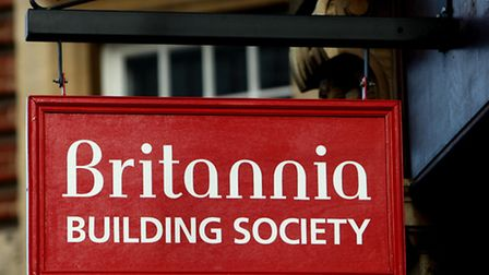 The Britannia Building Society name is to be phased out under a rebranding programme by the Co-opera