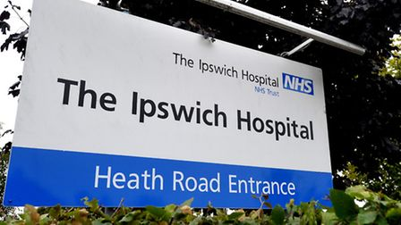 Save our Stroke Services in Ipswich
