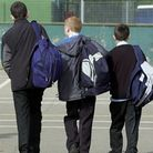 Parents of persistently truant schoolchildren in Suffolk should face tougher punishments, it was cla