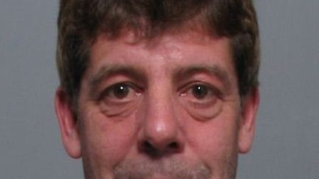 Richard Smith, who has been jailed for 15 months