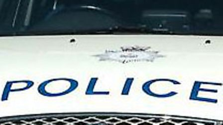 Two 13-year-old boys from Ipswich have been charged with arson
