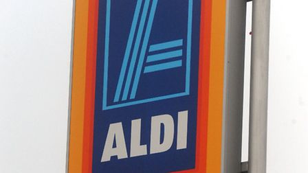 Across Britain, discounts stores such as Aldi and Lidl are emerging as major rivals to the nations