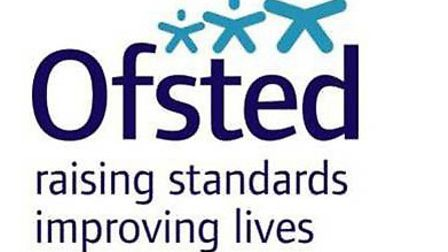 St Johns Playtime Pre-School has been ranked 'good' by Ofsted.