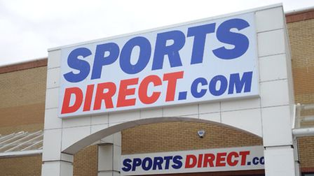 Retail giant Sports Direct has agreed to make major changes for staff on zero hours contracts
