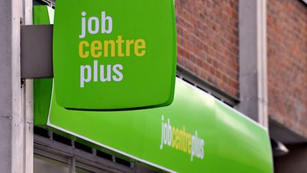 Total unemployment in the UK has fallen to its lowest level in more than six years, the Office for N