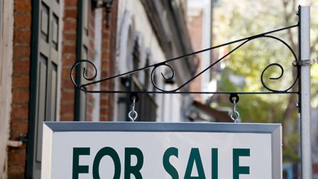 After average house prices in the region hit an all-time high of �289,000 in September, they fell fo