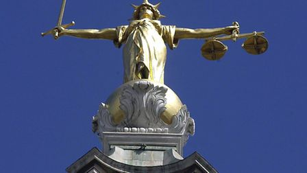 Building company fined �10,000
