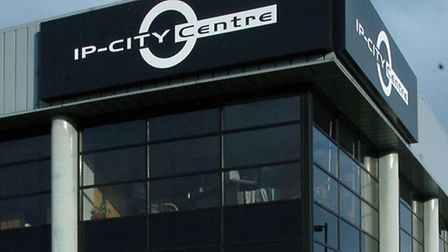 The inquest was held at the IP-City Centre in Ipswich on Wednesday.