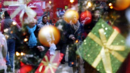 How to avoid Christmas present disasters