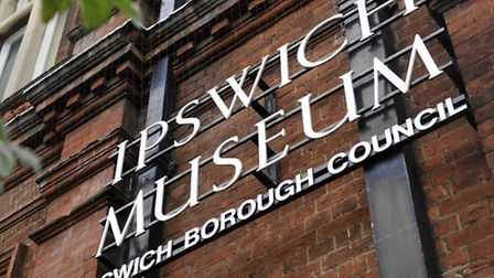 Museum bosses have gone back to the drawing board following their lottery bid rejection.