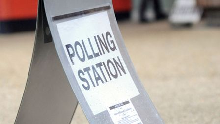 """More than 2,000 voters have been """"lost"""" from the Ipswich electoral roll."""