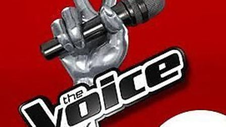 Talent scouts from The Voice are heading to Ipswich