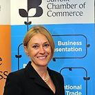 Catherine Johnson, Ipswich Chamber of Commerce (LOW RES)