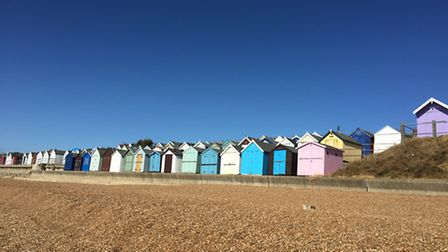 colourful-beach-huts-at-old-fe