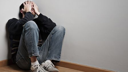 Suffolk County Council has published a new report on mental health in Suffolk