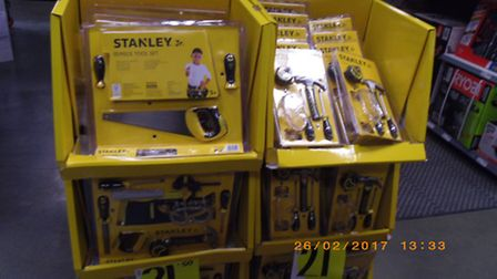 Tools-advertised-to-children-a