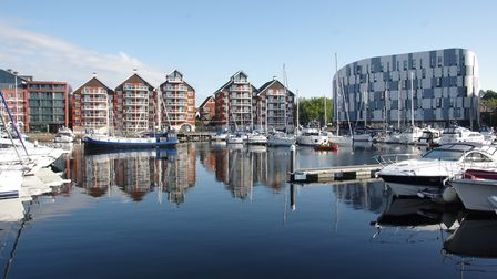 ipswich-waterfront-on-lovely-s