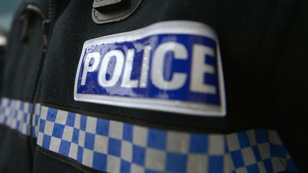 Police are appealing for witnesses after a series of burglaries in Ipswich (stock image)
