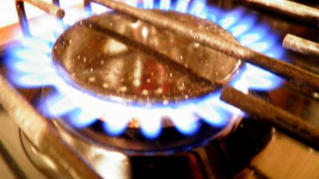 Get your gas appliances checked - in Ipswich too many are potentially dangerous. Picture: iWitness
