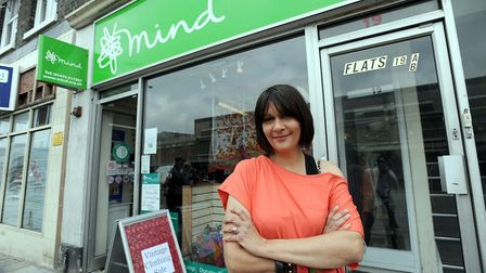 Ipswich's MIND charity shop reflect on their strangest donations as they appeal for people to bring