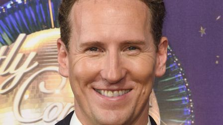Brendan Cole, who's been part of the show since the start, said he was in shock and disappointed at