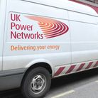 Businesses were hit by a power cut in Ipswich town centre. Picture: ARCHANT LIBRARY