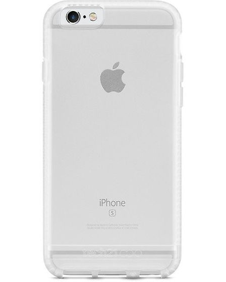Paul Moore had a Tech 21 transparent iPhone case, like this one. Picture: PROVIDED BY SUFFOLK CONSTA