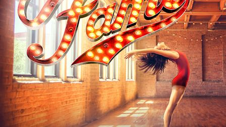 Fame The Musical, coming to the Ipswich Regent in 2018. Picture: SELLADOOR PRODUCTIONS