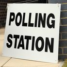 Results from the local elections have been announced. Picture: PHIL MORLEY
