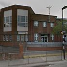Rose Hill Primary school where parents were warned about safeguarding Picture: GOOGLE MAPS
