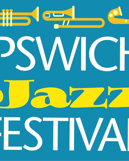 Ipswich Jazz Festival will be staged in June 2019