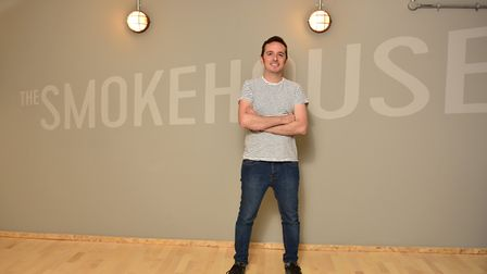 Joe Bailey of the Smokehouse venue said it would shine a well deserved spotlight on the town.