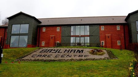 Impact Healthcare REIT has acquired Baylham Care Centre and Barham Care Centre in a �12.9m deal. Pho