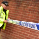 Officers were called to an address in Martlesham on Saturday morning Picture: ARCHANT