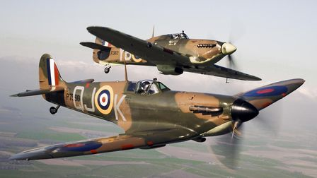 RAF Stories is a project recording anecdotes of life in the Royal Air Force past and present Pictur