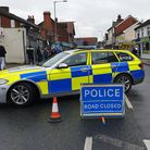 Two people have been charged and six released on bail following the Norwich Road brawl Picture: MAT