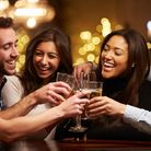 With festive celebration in full swing and Dry January just around the corner, which alcohol-free dr