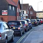 The northern route report has raised fresh questions as to how to solve congestion around Ipswich, s